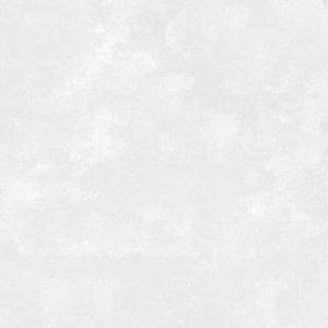 Плитка напольная AltaСera «Bella» Antre White FT3ANR00 (41.8Х41.8Х0.85 см)