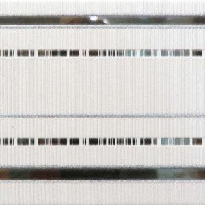 Плитка AltaСera «Bella» Band DW11BND00 (декор) (20Х60Х0.9 см)