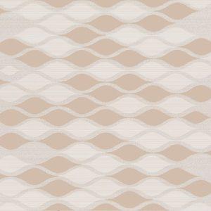 Плитка настенная AltaСera «BLIK Crema» декор DW9BLK01 (24.9Х50 см)