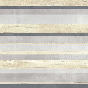 Плитка настенная AltaСera «Deco» Craft WT9CRF17 (24.9Х50 см)
