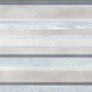 Плитка настенная AltaСera «Deco Sky» Craft Sky WT9CRF03 (24.9Х50 см)