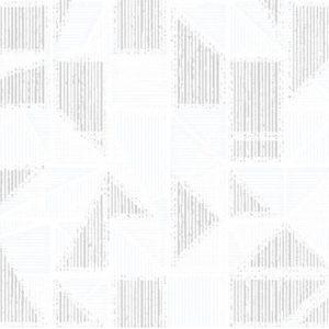 Плитка настенная (декор, панно) AltaСera «Diamond» Diamond Glint DW11DAI00 (20Х60 см) 3 комплекта