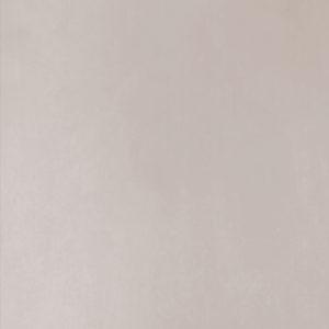 Керамогранит напольный AltaСera «Fanny» Baffin Gray Dark FT4BFN25 (41Х41 см)