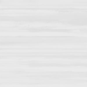 Керамогранит напольный AltaСera «Fantasy» Blur White FT4BLR00 (41Х41 см)