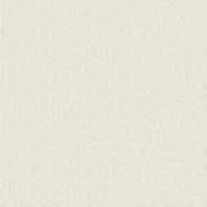 Керамогранит напольный AltaСera «Bloom» Bliss Beige FT4BSS11 (41Х41 см)