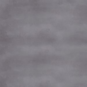 Плитка напольная AltaСera «Fern» Shape Lila FT3SHP02 (41.8Х41.8см)