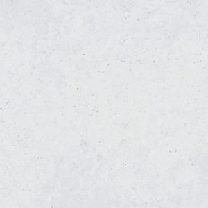 Плитка настенная AltaСera «Smart» Smart Gris WT11SMA05 (20Х60 см)