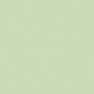 Панно настенное AltaСera «Palm» Palm S/3 SW11PLM01 (60Х60 см)