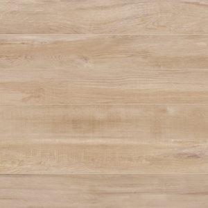 Плитка напольная AltaСera «Felicity Groundy» Glossy Groundy FT3GLS11 (41.8Х41.8Х0.85 см)