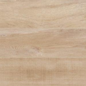 Плитка настенная AltaСera «Felicity Groundy» Glossy Groundy WT11GLS11 (20Х60Х0.9 см)