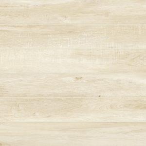 Плитка напольная AltaСera «Deco» Glossy Groundy FT3GLS11 (41.8Х41.8 см)