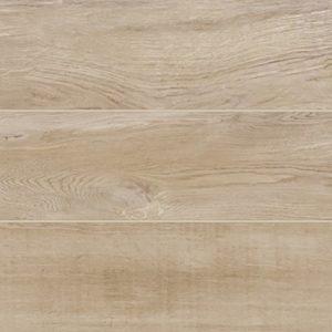 Плитка настенная AltaСera «Imprint» Glossy Groundy WT11GLS11 (20Х60 см)
