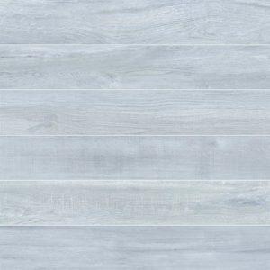 Плитка напольная AltaСera «Deco Sky» Honey Sky FT3HNY03 (41.8Х41.8 см)