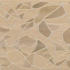 Плитка настенная (декор) AltaСera «Felicity Groundy» Infinity Groundy DW11NFT11 (20Х60Х0.9 см)