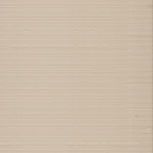 Плитка напольная AltaСera «BLIK Crema» Lines Beige FT3LNS11 (41.8Х41.8 см)