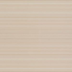 Плитка настенная AltaСera «BLIK Crema» Lines Beige WT9LNS11 (24.9Х50 см)
