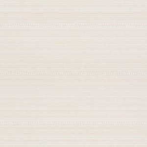 Плитка настенная AltaСera «BLIK Crema» Lines Crema WT9LNS01 (24.9Х50 см)