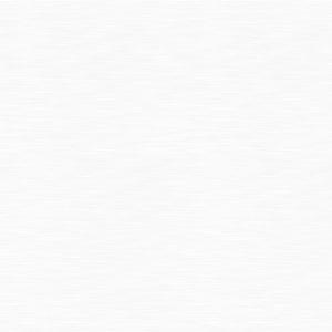 Плитка настенная AltaСera «FLUENCE» Luster Blanco WT9LST00 (24.9Х50 см)