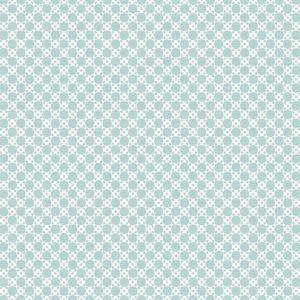 Плитка настенная (декор) AltaСera «Luxury» Luxury Celeste DW9LXR06 (24.9Х50 см)