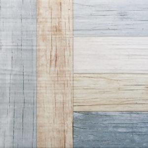 Плитка настенная AltaСera «Oliver» Oliver WT9OLV03 (24.9Х50 см)