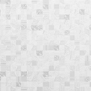 Плитка настенная AltaСera «Nova» Nova Gradient WT9NVA17 (24.9Х50 см)