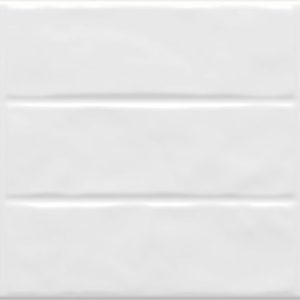 Плитка настенная AltaСera «Sanders» Sanders White WT11SND00 (20Х60 см)