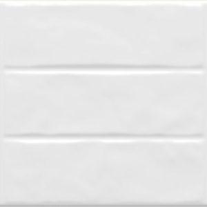 Плитка настенная AltaСera «Dolce» Sanders Crop WT11COP00 (20Х60 см)