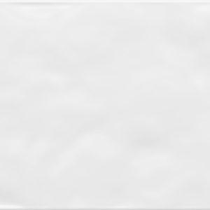 Плитка настенная AltaСera «Dolce» Sanders White WT11SND00 (20Х60 см)