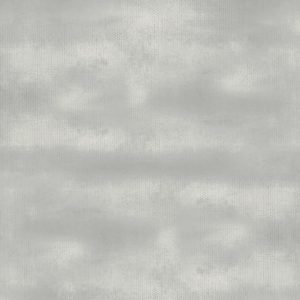 Плитка напольная AltaСera «Deco Sky» Shape Gray FT3SHP15 (41.8Х41.8 см)