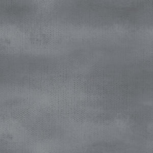 Плитка настенная AltaСera «Deco» Shape Graphite WT9SHP25 (24.9Х50 см)