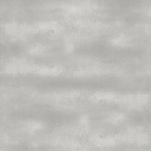 Плитка напольная AltaСera «Deco» Shape Gray FT3SHP15 (41.8Х41.8 см)