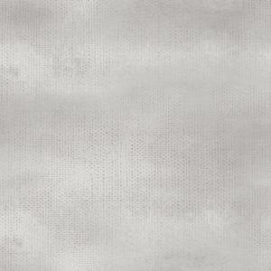 Плитка настенная AltaСera «Deco» Shape Gray WT9SHP15 (24.9Х50 см)