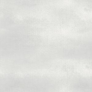 Плитка настенная AltaСera «Deco» Shape White WT9SHP00 (24.9Х50 см)