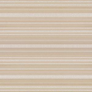 Плитка настенная (декор) AltaСera «BLIK Crema» Shine Beige DW9SHN11 (24.9Х50 см)