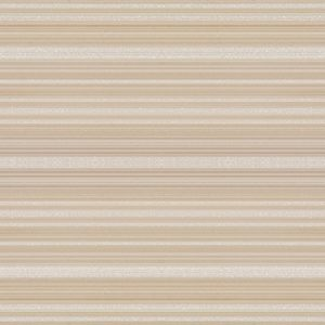 Плитка настенная (декор) AltaСera «Pion Crema» Shine Beige DW9SHN11 (24.9Х50 см)