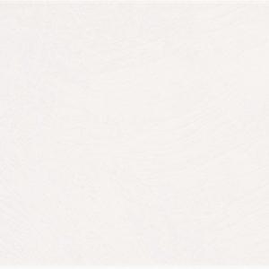 Плитка настенная AltaСera «Bella» Touch White WT11TCH00 (20Х60Х0.9 см)