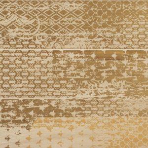 Плитка настенная (декор) AltaСera «Imprint» Vesta Gold DW11VST11 (20Х60 см)