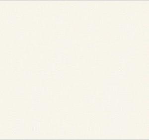 Плитка настенная AltaСera «Bloom» Bloom Crema WT11BLO01 (20Х60 см)