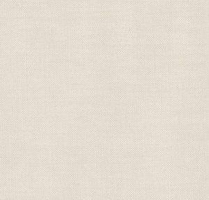 Плитка настенная AltaСera «Bloom» Bloom Beige WT11BLO11 (20Х60 см)