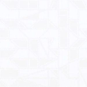 Плитка настенная AltaСera «Diamond» Diamond White WT11DAI00 (20Х60 см)