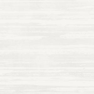 Плитка настенная AltaСera «Fantasy» Fantasy White WT11FAN00 (20Х60 см)