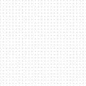 Плитка настенная AltaСera «Fanny» Joy White WT11JOY00 (20Х60 см)