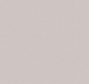Плитка настенная AltaСera «Fanny» Joy Brown WT11JOY08 (20Х60 см)