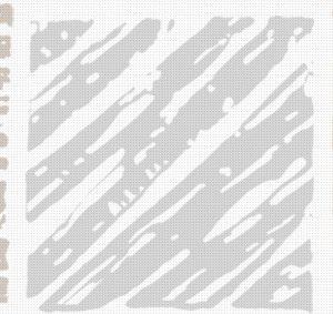 Плитка настенная AltaСera «Fanny» Joy Oxy WT11JOY55 (20Х60 см)