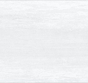 Плитка настенная AltaСera «Moon» Moon White WT11OON00 (20Х60 см)