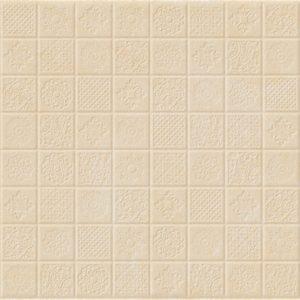 Плитка настенная AltaСera «Petra» Petra Beige WT9PET11 (24.9Х50 см)