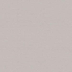 Плитка настенная AltaСera «Megapolis» Megapolis Beige WT9MEG11 (24.9Х50 см)
