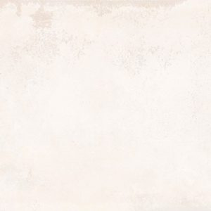 Плитка настенная AltaСera «Portofino» Portofino Crema WT9POR01 (24.9Х50 см)