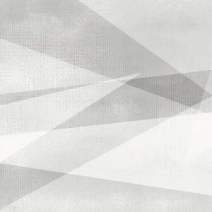 Плитка настенная 1 AltaСera «Shape» Shape Geometry WT9SHG17 (24.9Х50 см)