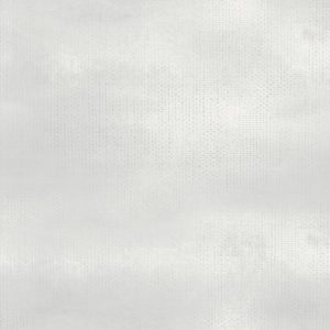 Плитка настенная AltaСera «Fern» Shape White WT9SHP00 (24.9Х50см)